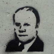 Photo of Unknown Graffiti Artist