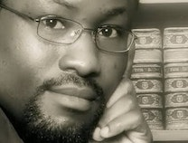 A photo of Emeka Ikebude