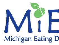 A photo of Michigan Eating Disorders Alliance Yoyoe Bradley Scott & Valetta Brenzon