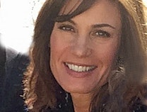 A photo of Kathy Mohl
