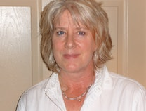 A photo of nancy laning