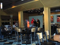 A photo of Tip Top Deluxe Bar & Grill