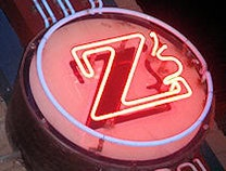 A photo of Z's Bar & Restaurant