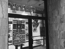 A photo of Grand Rapids African American Museum and Archives
