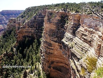 Photo of The Grandest Canyon Collection