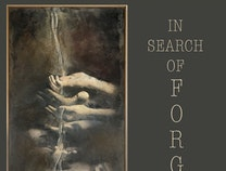 Photo of In Search of Forgiveness