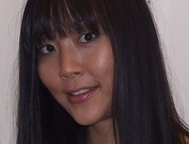 A photo of Christina Chin