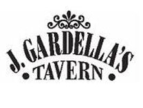 A photo of J.Gardella's Tavern