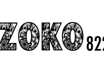 A photo of Zoko 822 - NEW RESTAURANT & BAR OPENING LATE SUMMER 2017
