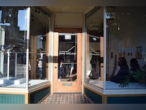 A photo of Bend Gallery