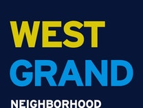 A photo of West Grand Neighborhood Organization