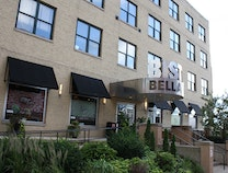 A photo of Bistro Bella Vita