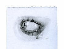Photo of How to Draw the Human Eye